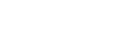 """JP """"Vilenica-Vodovod"""" Novi Travnik"""
